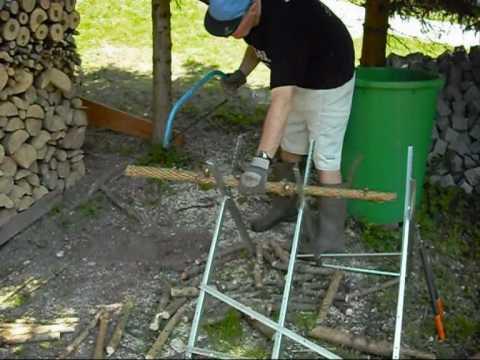 EF 2x Astsäge Baumsäge Gartensäge Bügelsäge Säge Garten Universalsäge Holzsäge