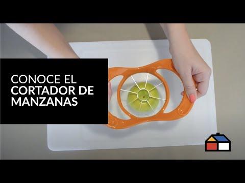 Donde Comprar Utensilios Cocina Baratos from YouTube · Duration:  2 minutes 16 seconds