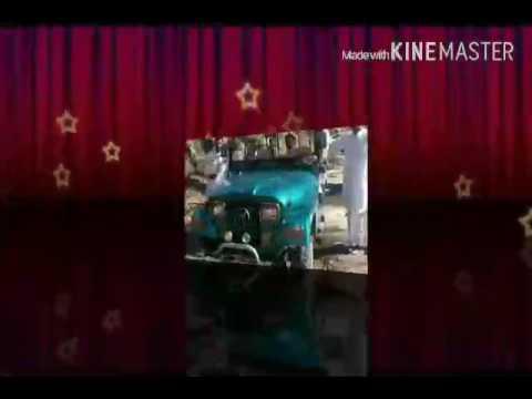 fida khan jahangiri video
