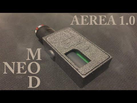 NeoMod - Aerea 1 0