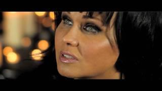 Jolanda Zoomer - Dans Nog Een Keer Met Mij