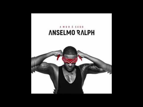 Клип Anselmo Ralph - Não Vou Contar
