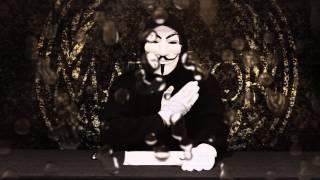 El Matador - POLÉMIQUEMENT INCORRECT (Interdit aux -18 ans) Version non censurée