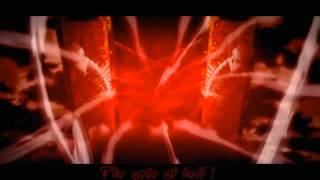 [Trailler] Bleach - The gate of hell [OLD]