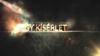 Dr. Jekyll és Mr. Hyde (2008) Trailer