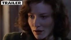 DIE LIEBE DER CHARLOTTE GRAY Trailer 2001 Deutsch