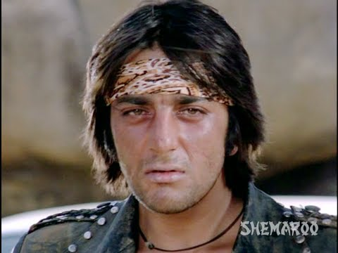 Taqat full 2 faisla mera download hd in hindi meri movie