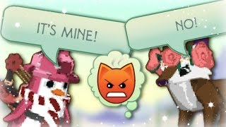 How NOT to SHOP in ANIMAL JAM!