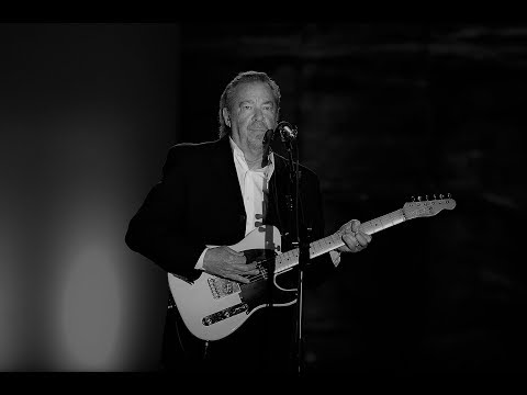 Boz Scaggs -  What can I say (Lyrics)