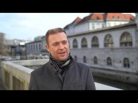 Отзыв Алексея Крикунова о Финансовой трансформации