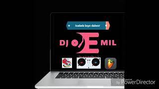 Sa ngalan ng pag ibig - Dj Emil remix