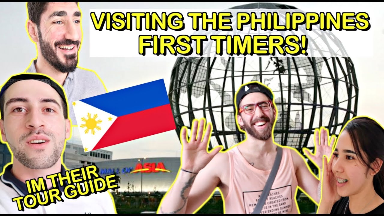 insane-huge-malls-philippines-is-1-mall-of-asia