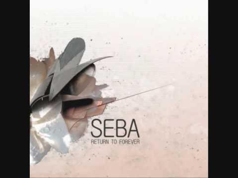 Tomorrow - Seba