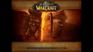 The Molten Core Entŗance Location Warcraft
