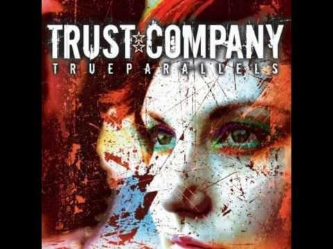 Fold - Trust Company