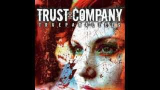 Watch Trust Company Fold video