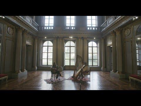Meg Baird & Mary Lattimore - Painter of Tygers - TOUTPARTOUT sessions Mp3