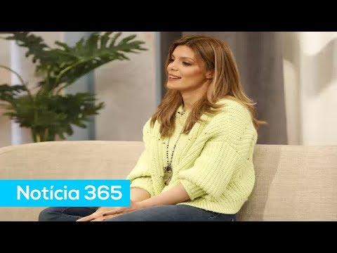 COMO APOSTAR MESMO SEM SABER SE É A PESSOA CERTA? | soltos sa from YouTube · Duration:  11 minutes 50 seconds