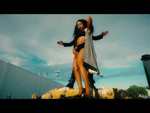 FANTOM MURDA (OFFICIAL VIDEO)
