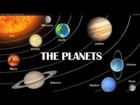 🕉Unfavourable Planets for different Lagna (Ascendant) in Astrology & Remedies|Astro-Spiritual World