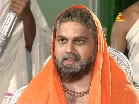 guru raghavendra vaibhava 19.12.2011 epi 449 part 3.mp4