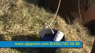видео металлоконструкции цена