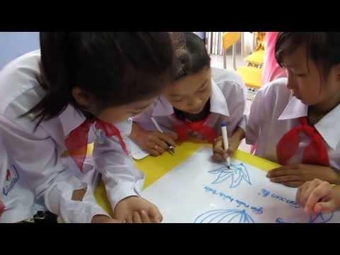 Ban tay nan bot Phu Bai 1
