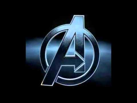 The Avengers - Theme Song