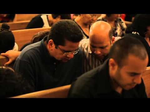 2013 Inside Arab Spring