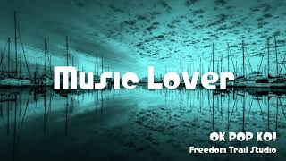 OK POP KO! - Freedom Trail Studio   No Copyright Music   YouTube Audio Library