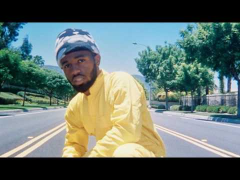 Madeintyo - Bookoobaby [Prod. by K BACKWOOD]
