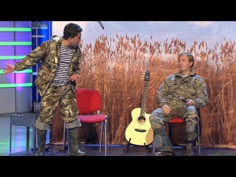 Видео: КВН СТЭМ со звездой Полная подборка за сезон 2013