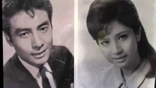 市制施行60周年を記念して平成28年2月に開催された、「映画のまち調布」...