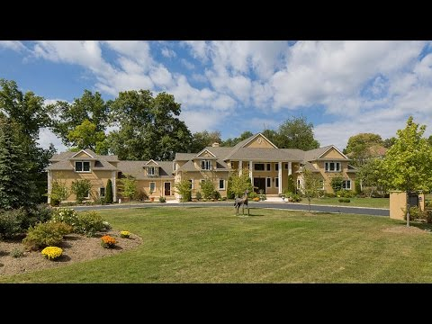 1 Knollwood Crest Elmsford NY Real Estate 10523