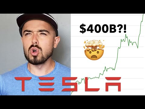 tesla-stock-at-$2,000:-are-we-crazy?