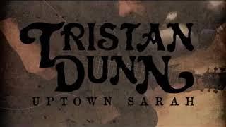 """Uptown Sarah"" by Tristan Dunn"