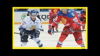 Финляндия обыграла выиграла кубка карьяла