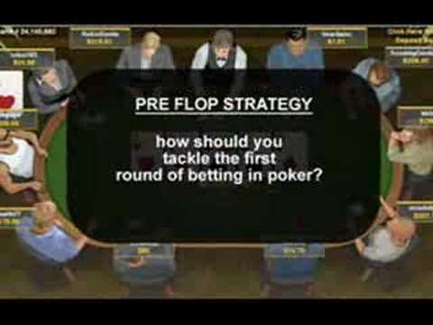 Play holdem online. Holdem poker online tips & guide.