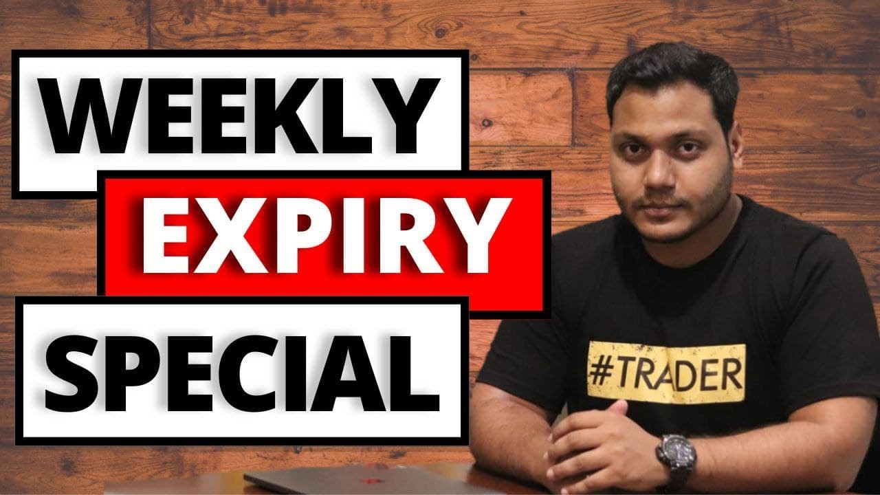 Best Stocks to Trade For Tomorrow with logic 14-Oct Episode 394