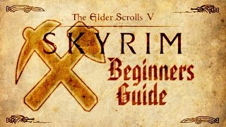 elder Scrolls V: Skyrim - Strategy To Defeat Alduin (Alduin vs Paathrurnax Boss Fight)