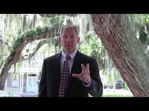 Quiet Title - Florida Quiet Title Information - How To Get Started