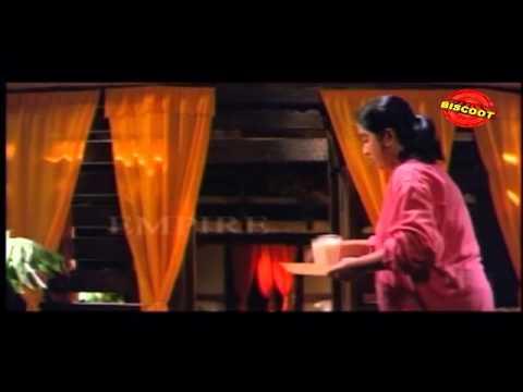 Mannadiyar Penninu Chenkotta Chekkan Malayalam Movie Comedy Scene Mani Supriya Innocent Mukesh Jagat