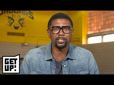 Jalen Rose on Maryland football culture: How much is too tough | Get Up! | ESPN