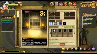 Naruto Spirit Gameplay Part 50