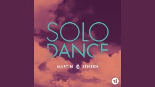 Video Solo Dance download MP3, 3GP, MP4, WEBM, AVI, FLV Januari 2018