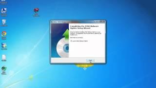 IObit Malware Fighter PRO v1.11