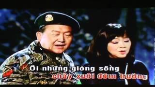 Nhung dom mat hoa chau.   TRUNG CHINH -HOANG OANH -KIM DONG thumbnail