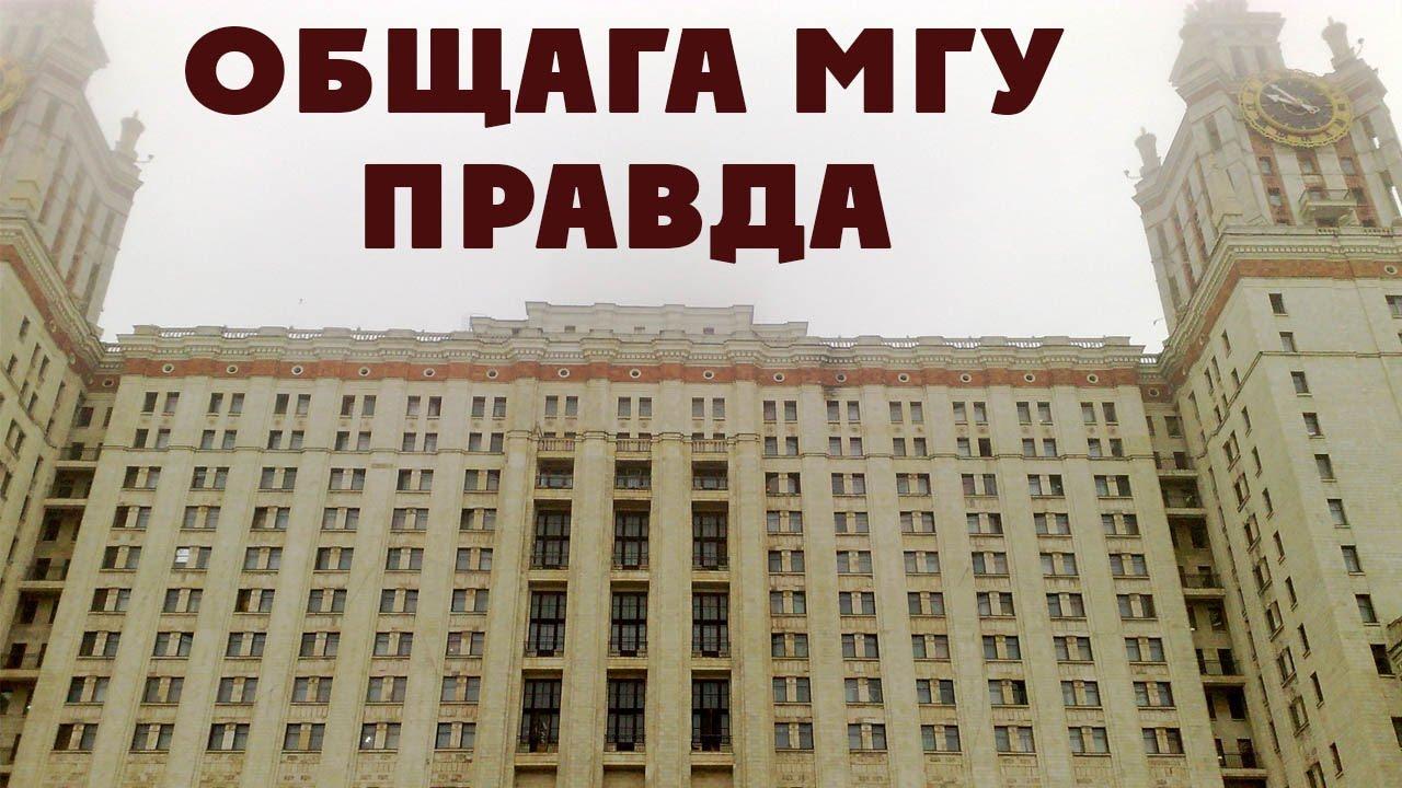 Обои учеба, студент, МГУ, здание, университет. Города foto 17