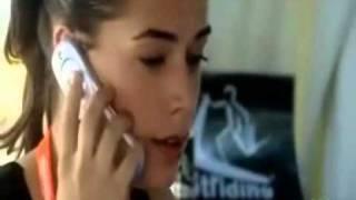 Vengaboys - Shalala la la - x Diane Fleri