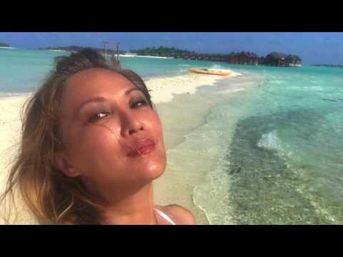 Maldives -Anantara Veli Maldives Resort